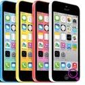 iphone 5s mejores celulares desbloqueados