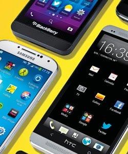 mejor celular del mundo