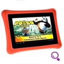 mejor tablet para ninos 2014 fuhu nabi 2