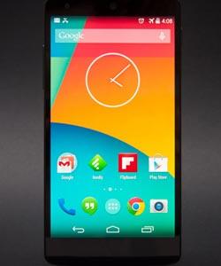 mejores celulares desbloqueados abiertos