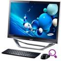 mejores computadoras del 2014 Samsung Series 7