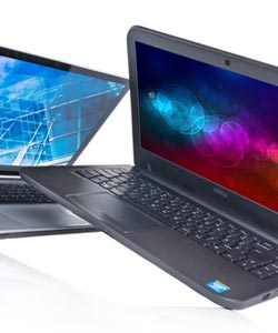 mejor laptop 2014