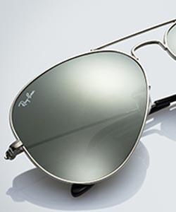 gafas de sol ray ban mujer ebay