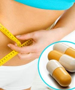 mejores pastillas para adelgazar perder peso