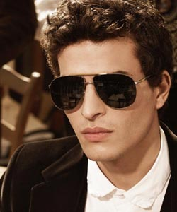 1fd22feac2 Gafas Dolce & Gabbana: Mejores estilos de lentes de sol