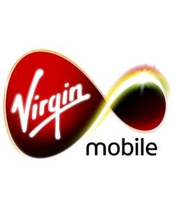 cupones virgin mobile