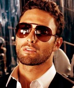 mejores lentes de sol para hombres gafas de sol