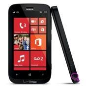 Mejor celular Windows desbloqueado Nokia Lumia 822