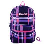 Mejor mochila para mujeres: Trailmaker Classic