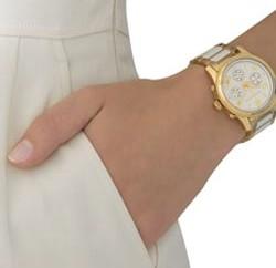 Mejores relojes para mujeres
