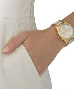 Los mejores relojes mujer