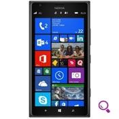 Mejores celulares Windows: Nokia Lumia 1520