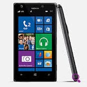 Mejores celulares Windows Phone 8 Nokia Lumia 925