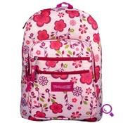 Mejores mochilas escolares para niñas: Trailmaker Classic
