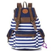 Mejores mochilas para chicas: Ushoppingcart Unisex Super Cute
