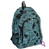 Mejores mochilas para mujeres Cheer Gym Backpack