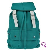 Mejores mochilas para mujeres: Fashion Angel Wings