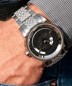 Mejores relojes para hombres