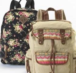 mejores-mochilas-para-mujeres