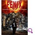 Mejores libros de ventas: FENIX