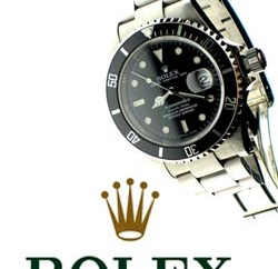 Mejores-relojes-rolex