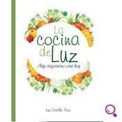 Mejores Libros De Dietas del 2014: La Cocina de Luz