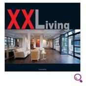 Mejores libros de diseño interior del 2014: XXLiving