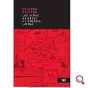 Mejores libros de economía: Las venas abiertas de América Latina