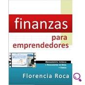 Mejores libros de finanzas: Finanzas para Emprendedores